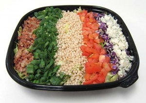 74944 Famous Chopped Salad view 2