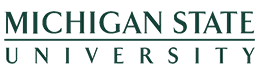 Michigan_State_University_Logo