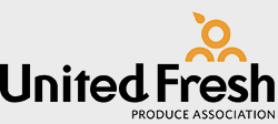 United_Fresh_Logo