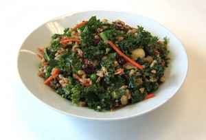 Nutty_Balsamic_Kale